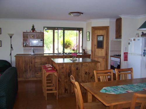 Silversprings cottages