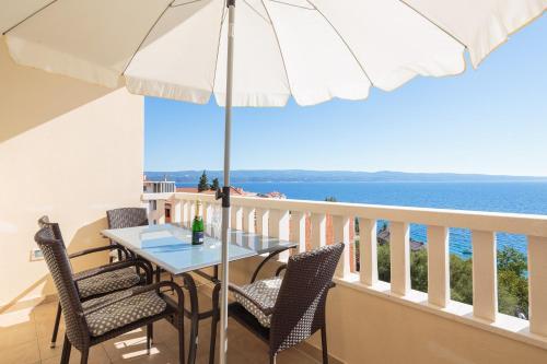 Property Image#5 MBA Modern Beach Apartments