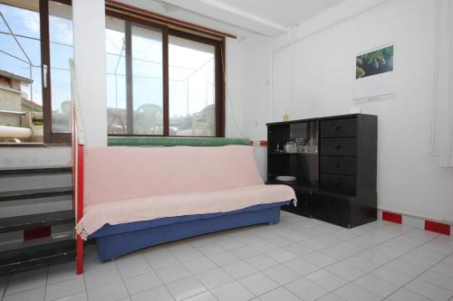 Apartment Sali 8193a