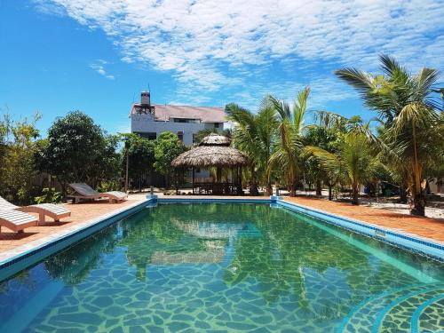 Mui Ne Ocean House