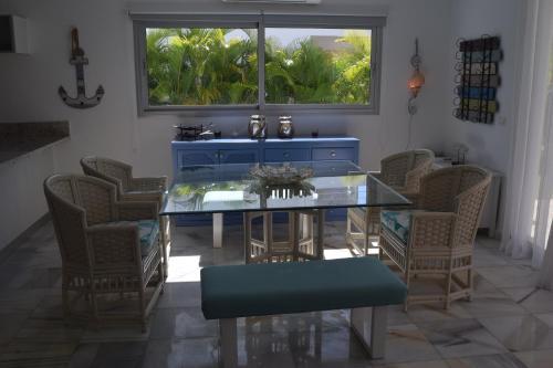 Villa Caracol Playa Nueva Romana