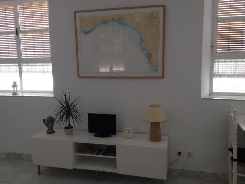 Apartamento Tomas de Ibarra Fotka  5