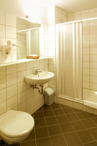 Citylight Hotel Berlin Gunstig Flexible Raten Und Bewertungen