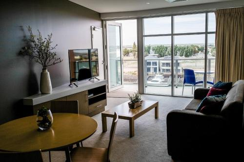 Ocean View Luxury Apartment & Suite