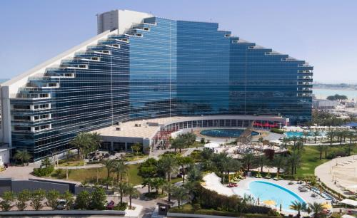 ART Rotana Amwaj Islands, Manama