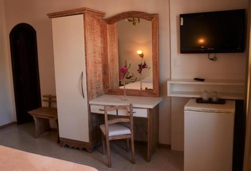 Hotel De Conto