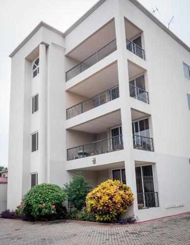 Homes and Lettings Ltd, Accra