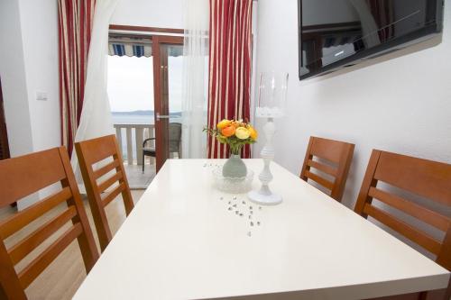 Apartment Pisak 5154c