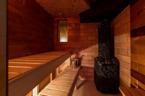 Best Apartments Toom-Kuninga, Tallin