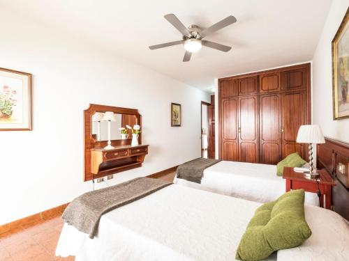 Apartment Antequera