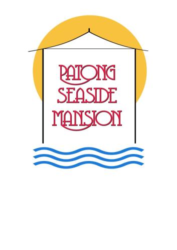 Patong Seaside Mansion