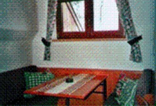 Apartment Prodinger