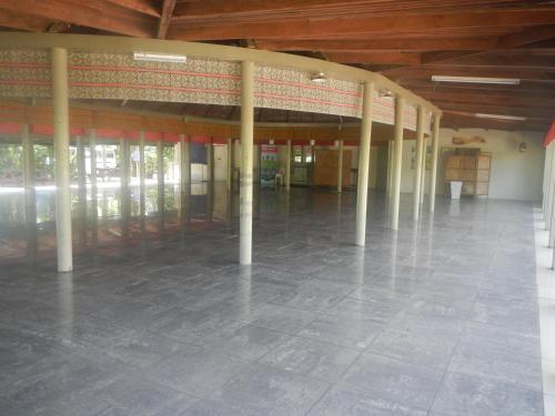 Hotel Millenia Samoa, Apia