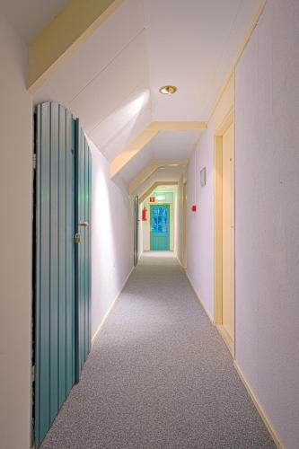 Hotel de Loohoeve