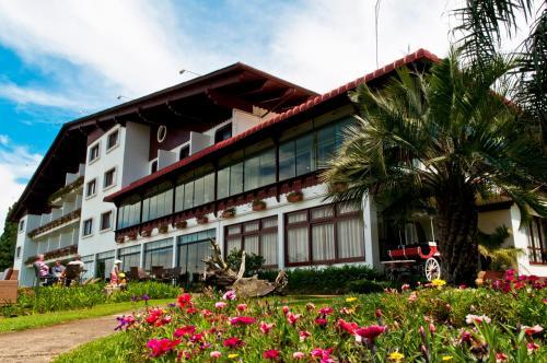 Hotel Renar