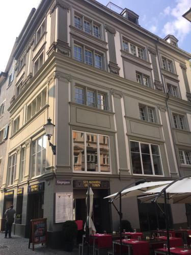 10 best zurich hotels hd photos reviews of hotels in zurich rh agoda com
