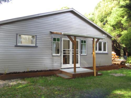 The Cottage.  Kuva 10