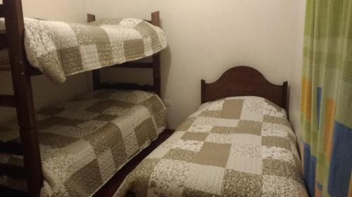 casa de gio r servez en ligne bed breakfast europe. Black Bedroom Furniture Sets. Home Design Ideas