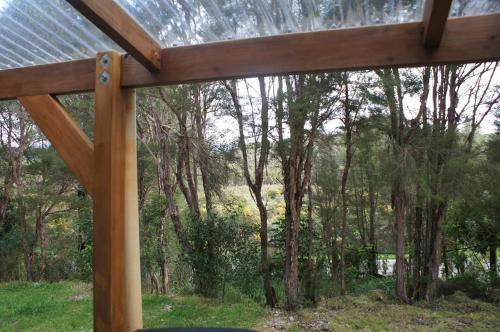 The Cottage.  Kuva 14
