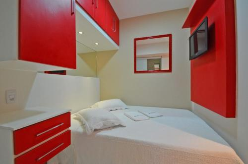 MZ Apartments Alberto