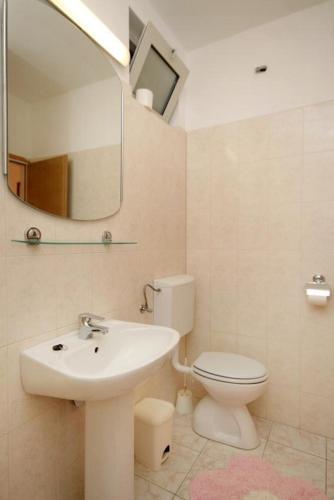 Apartment Brna - Vinacac 9152a