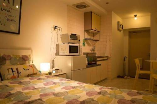 Discount 80% Off Es53 2 Bedroom Apartment In Shibuya ...