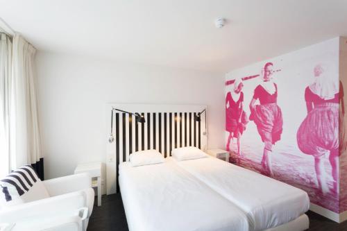 Hotel Bommeljé