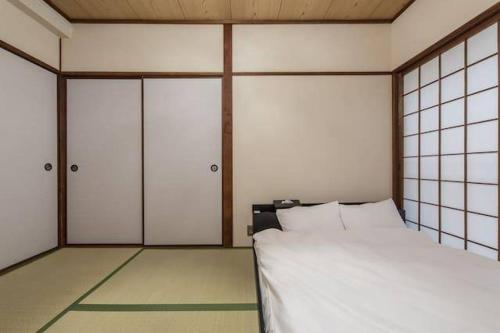 See all 40 photos Alex Apartment in Nipponbashi 4DS