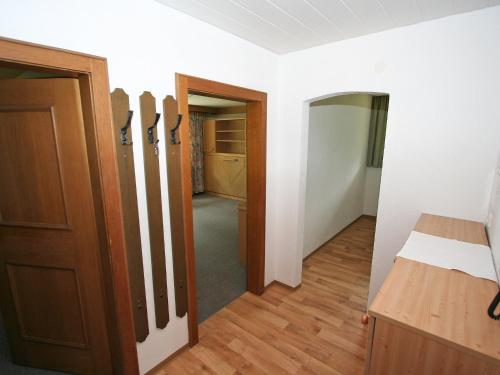 One-Bedroom Apartment Apartment Kaiserwinkl.3