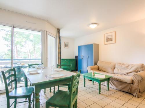 Aparthotel Village Cheval Spa Résidences.3