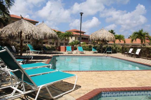 Palm Real Breeze, Palm Beach