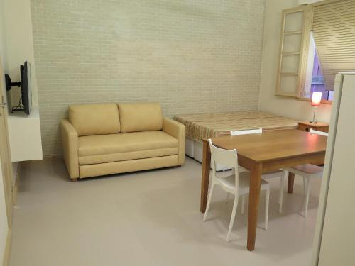 Studio Lapa