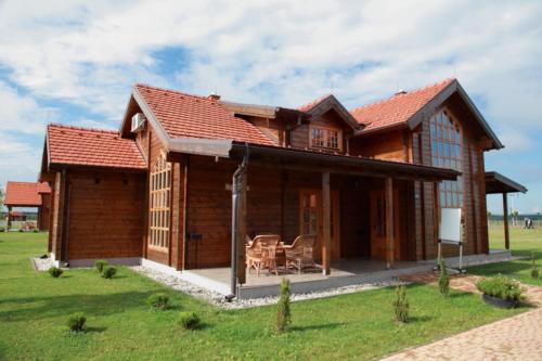 Eko park Krašograd