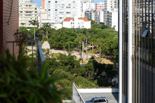Excelente Localização Ipanema