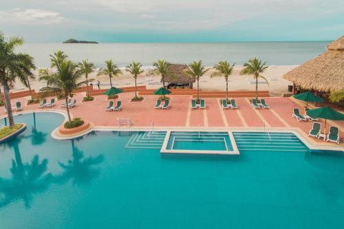 Royal Decameron Resort Panama