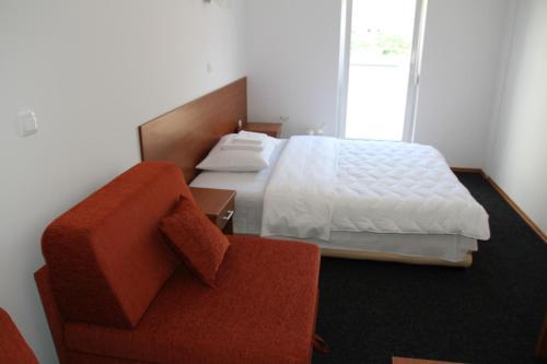 Hotel Acimovic