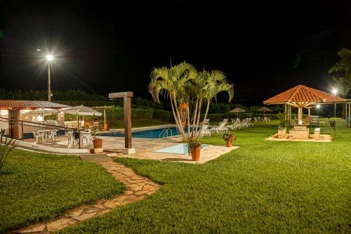 Interlagos Hotel