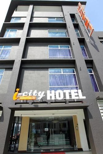 Picture of Citylight Hotel