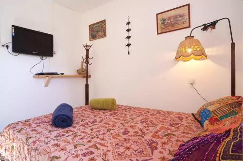 Irit's Apartment