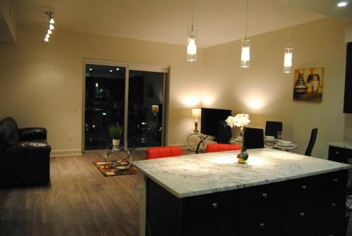 Luxurious Condos Market Street The Woodlands TX