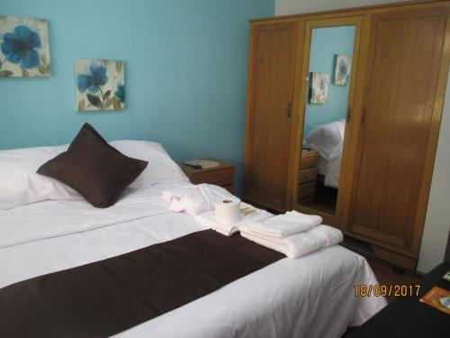 HotelMisti House