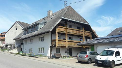 pension kramer grafenhausen black forest baden wurttemberg rentals and resorts. Black Bedroom Furniture Sets. Home Design Ideas
