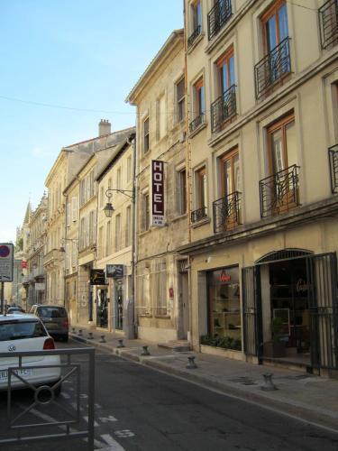 Picture of Hotel Innova Cardabella