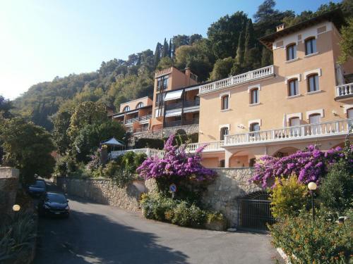 La Terrazza sul Lago, Maderno,Lake Garda, Lombardy | RentByOwner ...