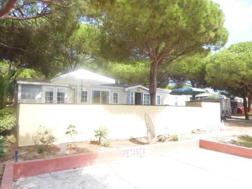 Holiday Home Customer Reviews Camping Cabopino Map Hotel Within 1 Km Of Beach Marbella