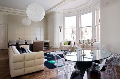 Rocpool Reserve Apartments