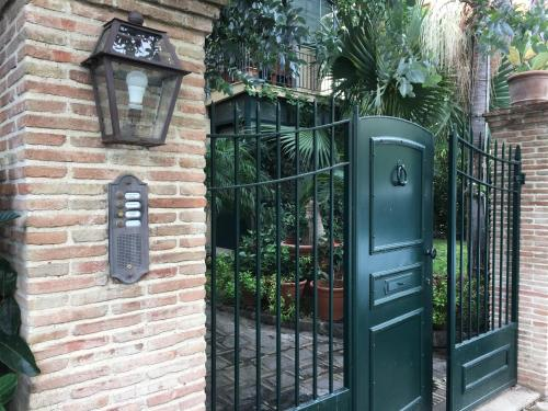 Hotel Terrazza Pavone (Aci Castello) da 68€ - Volagratis