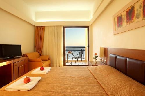 Hotel Vriniotis