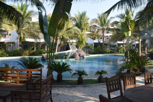 Chahal western highlands guatemala vacation rentals for Villas los cabos monterrico