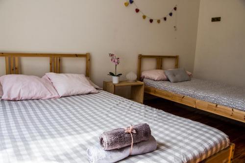 Saudade Guest House Fotografia 17